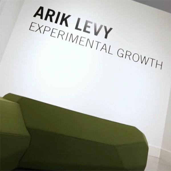 ExperimentalGrowth 2012