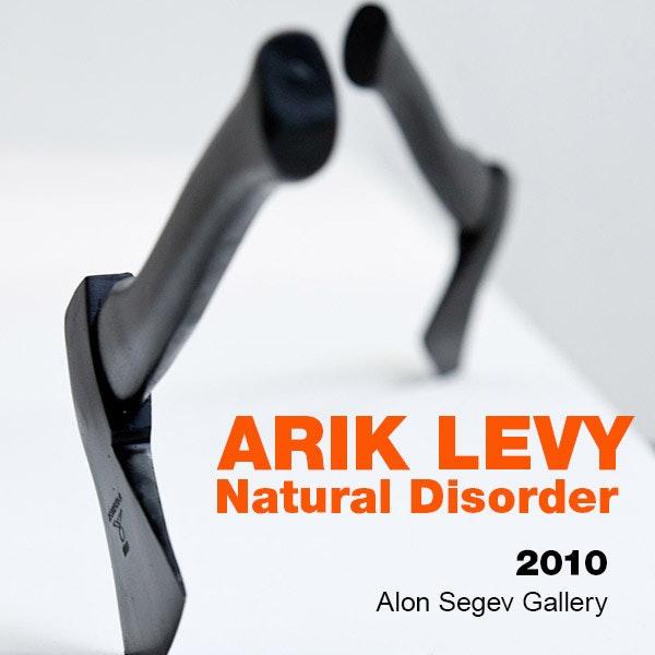 Natural Disorder