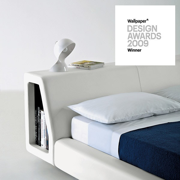 Wallpaper* Design Awards 2009