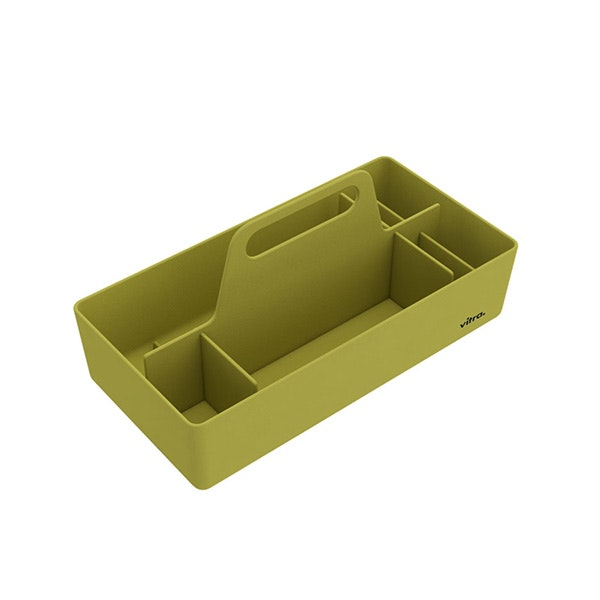Toolbox for Vitra