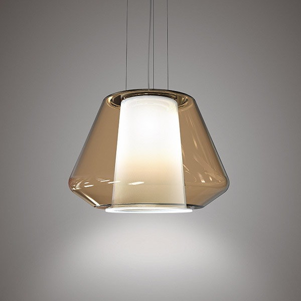 Reverso for Artemide