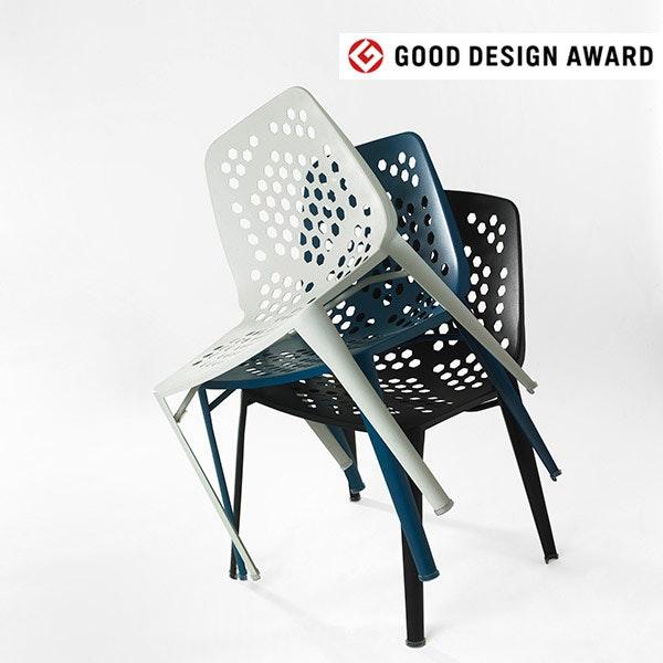 Good Design award 2011, USA