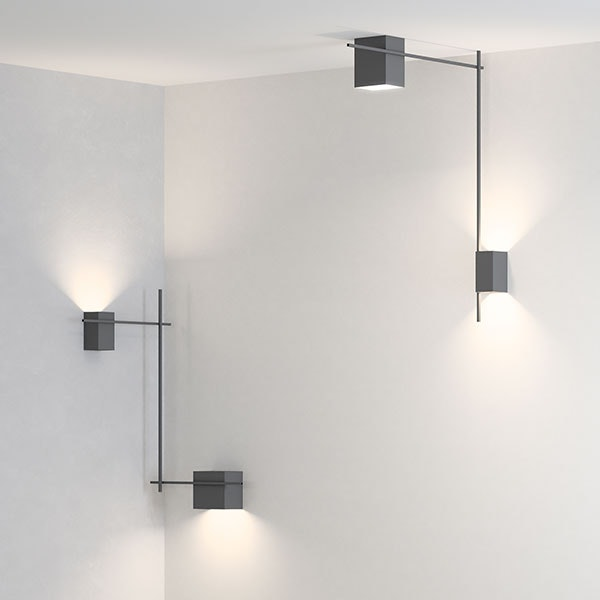 Structural for Vibia