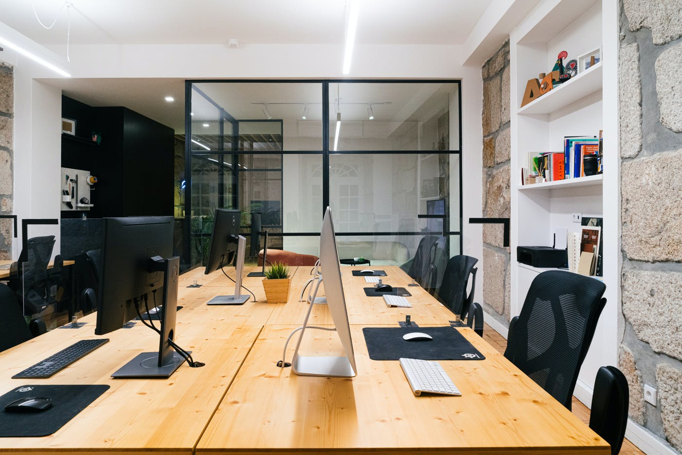 Porto-based Creative Studio