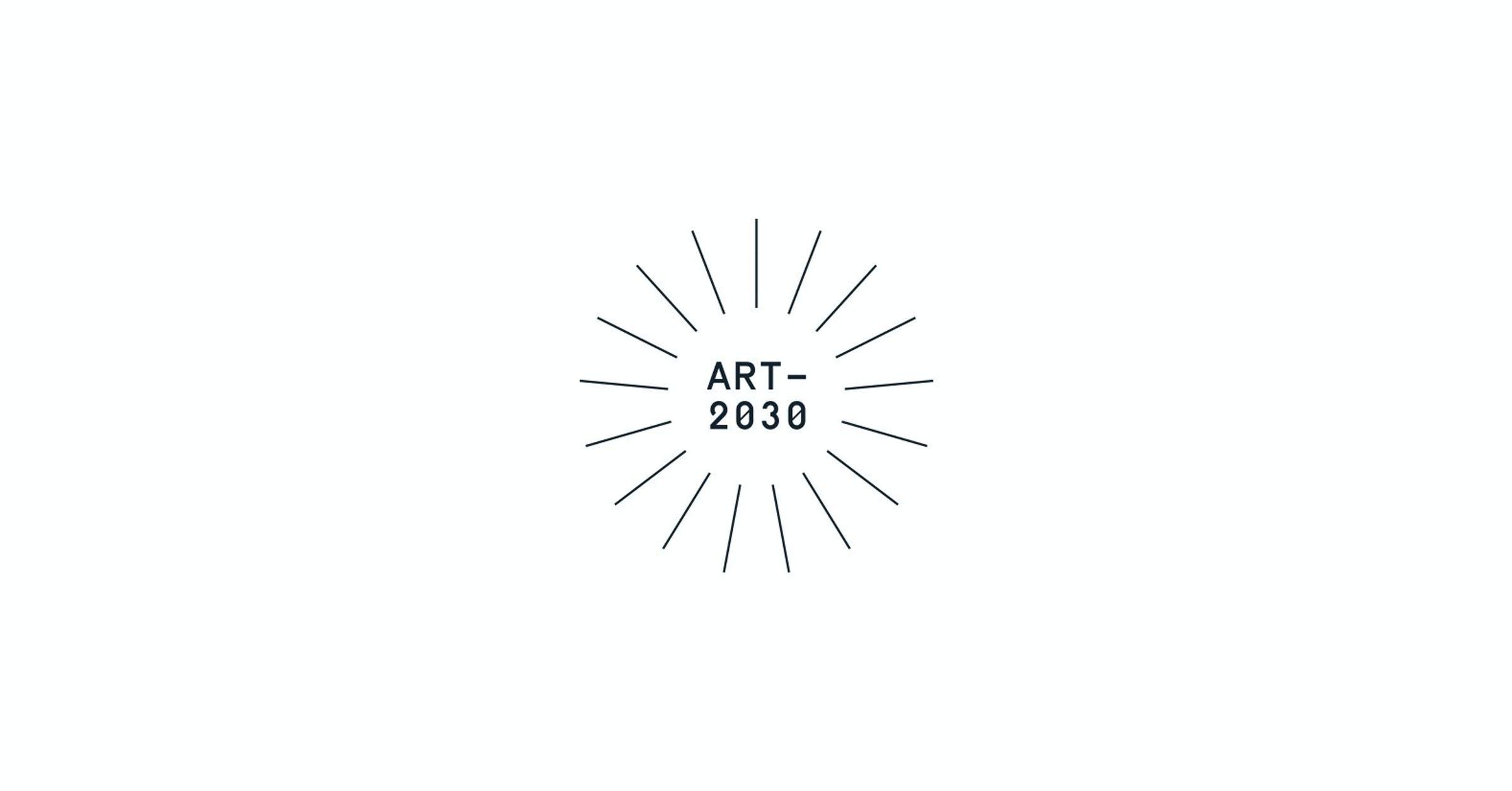 ART2030 Thumbnail