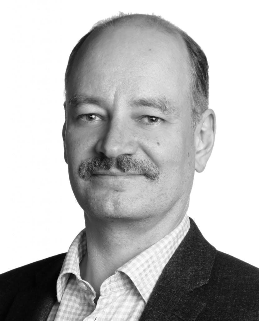 Jukka Marjamäki
