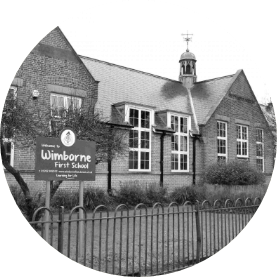 Wimborne First School