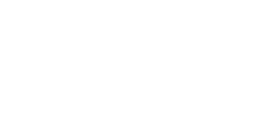 Cycling Weekly logo