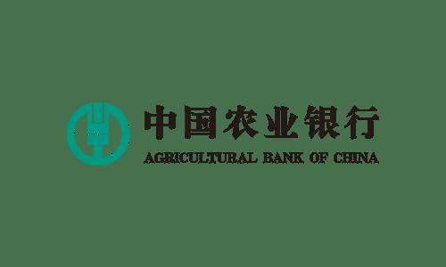 Agricultural bank