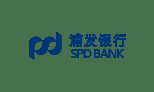 SPD bank