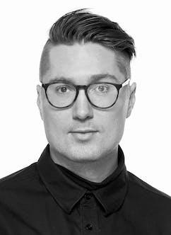 Felix Hjálmarsson