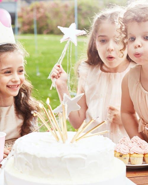 Feesten en evenementen