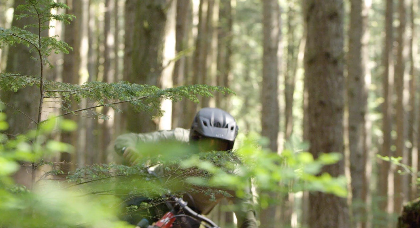 mountain-biking---tucson---rebecca-gruihn