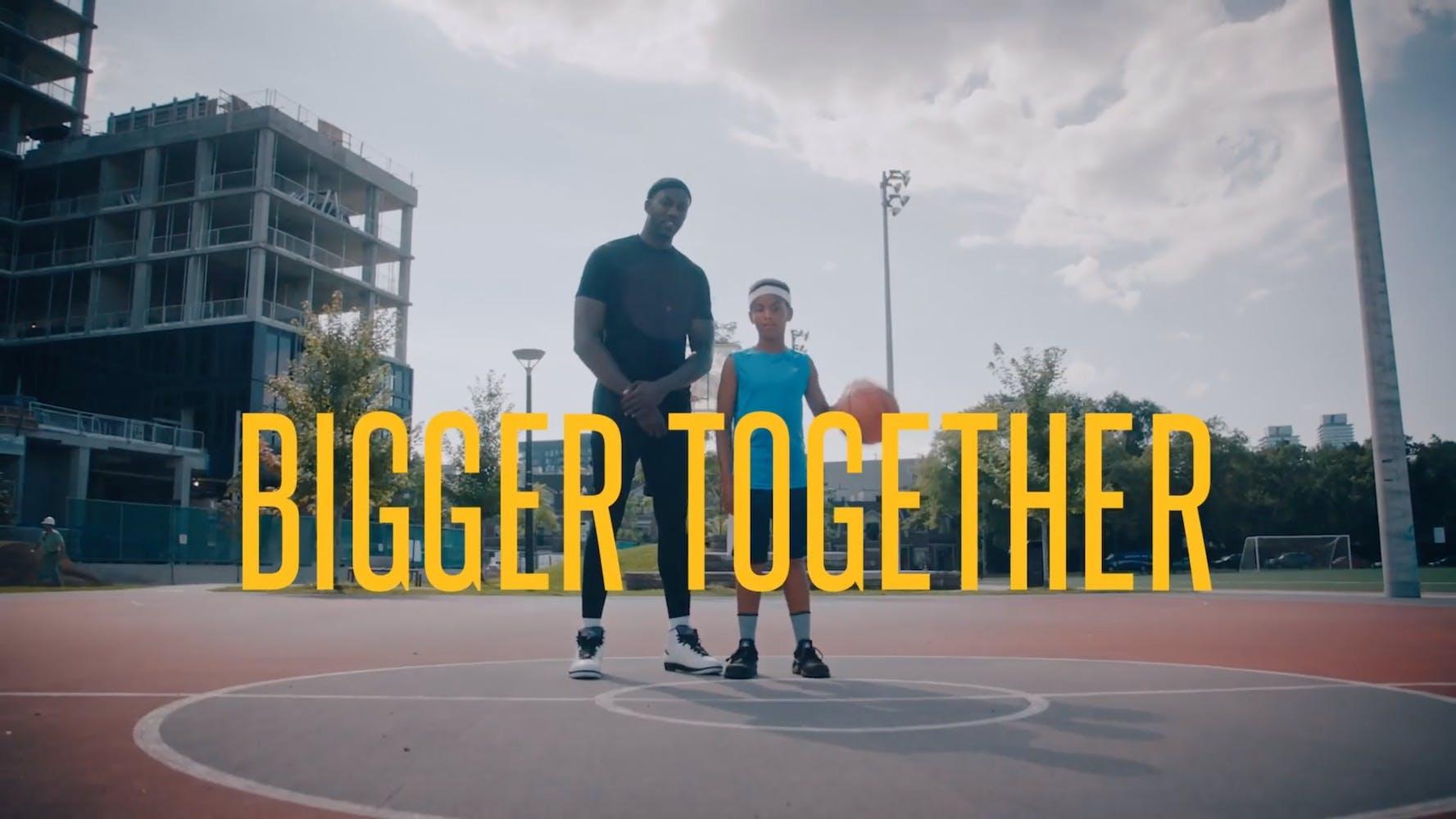bigger-together