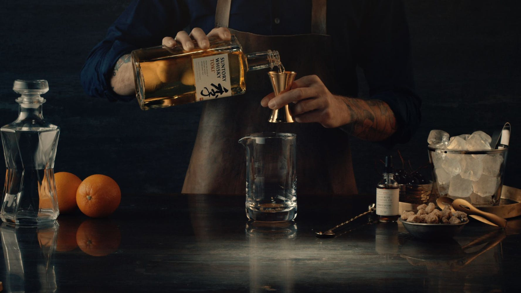 suntory---old-fashioned---kyle-mcnair