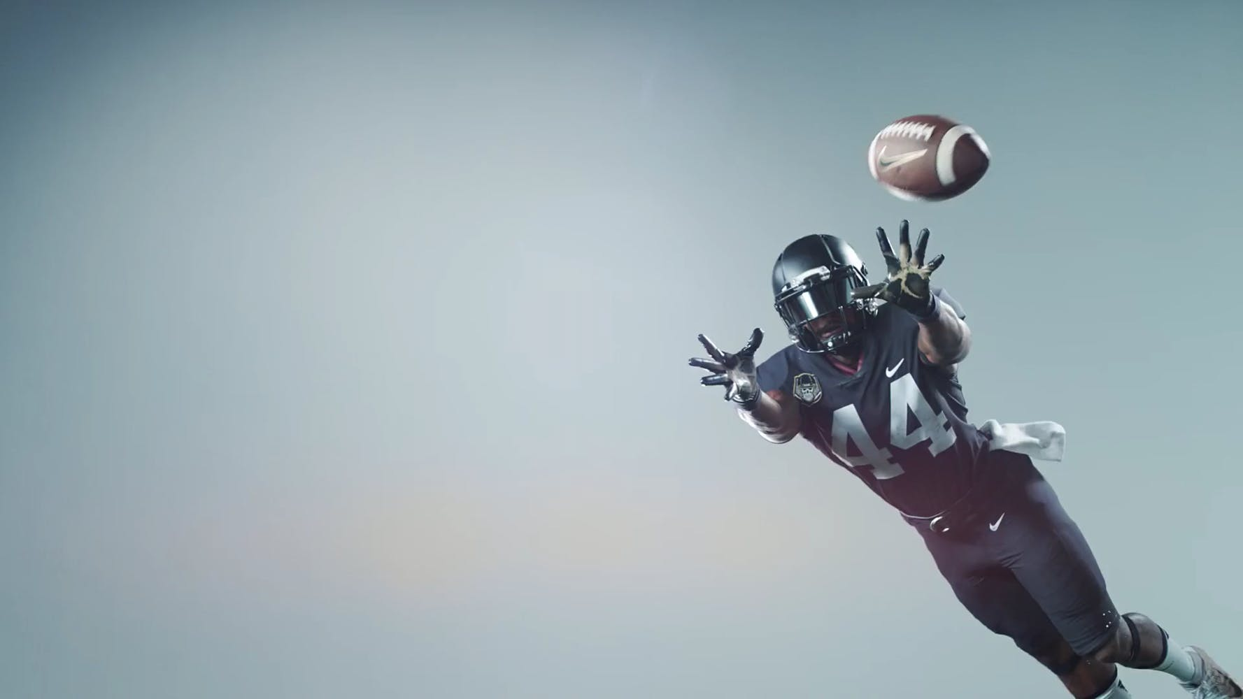 nike-football---steve-manz
