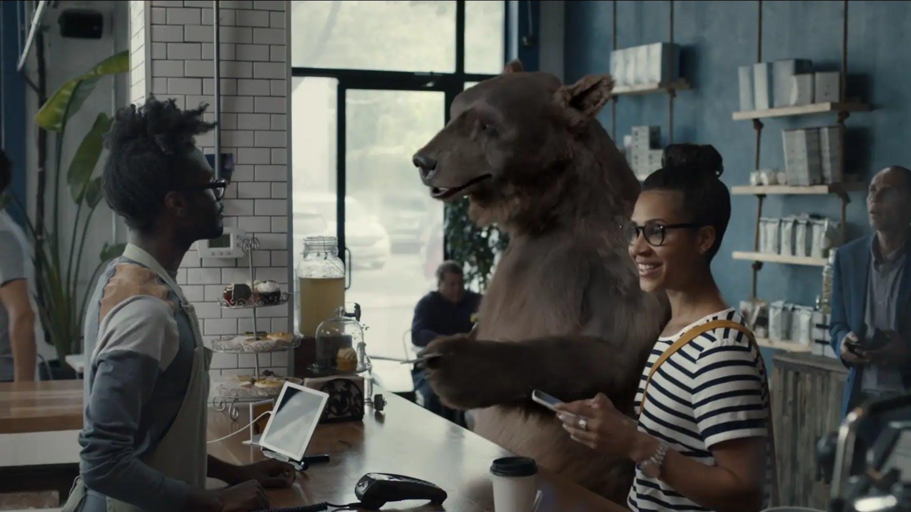 bear---interac---geoff-ashenhurst