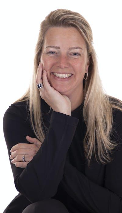 Ilona Breg