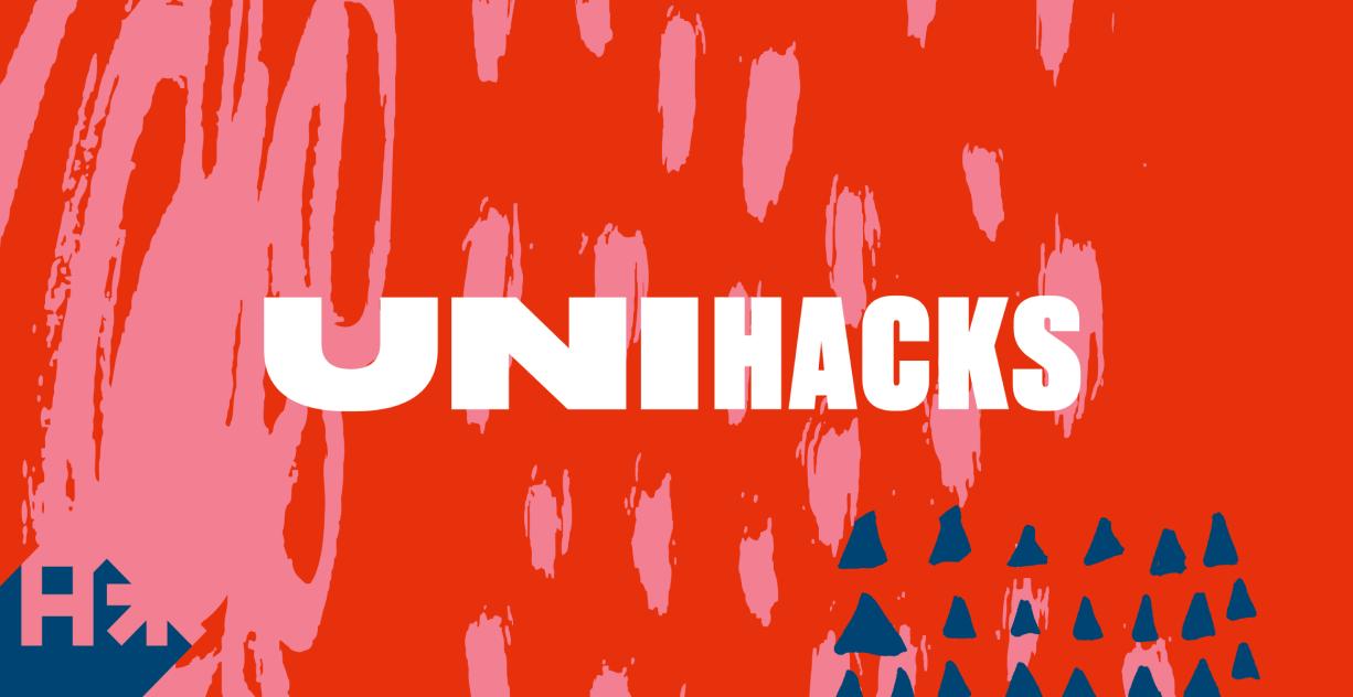 Uni Hacks