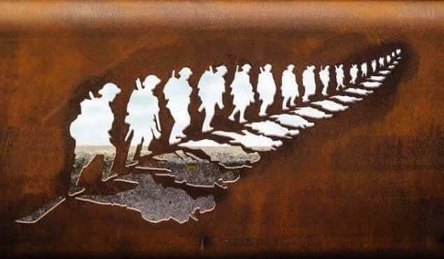 History: how has Anzac Day changed over the years?