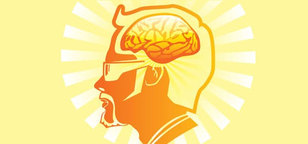 Having trouble focusing? Here are some ways to train your brain