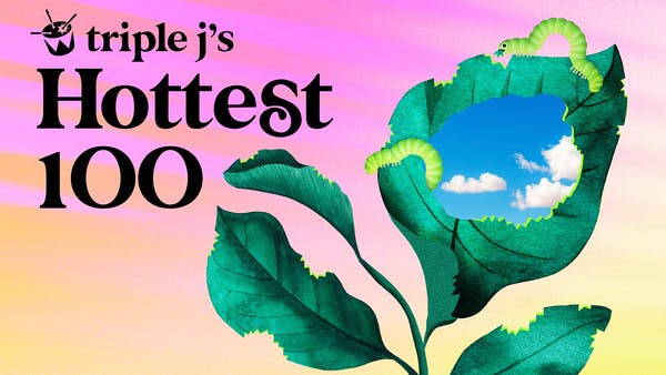 How did the Hottest 100 go this year?
