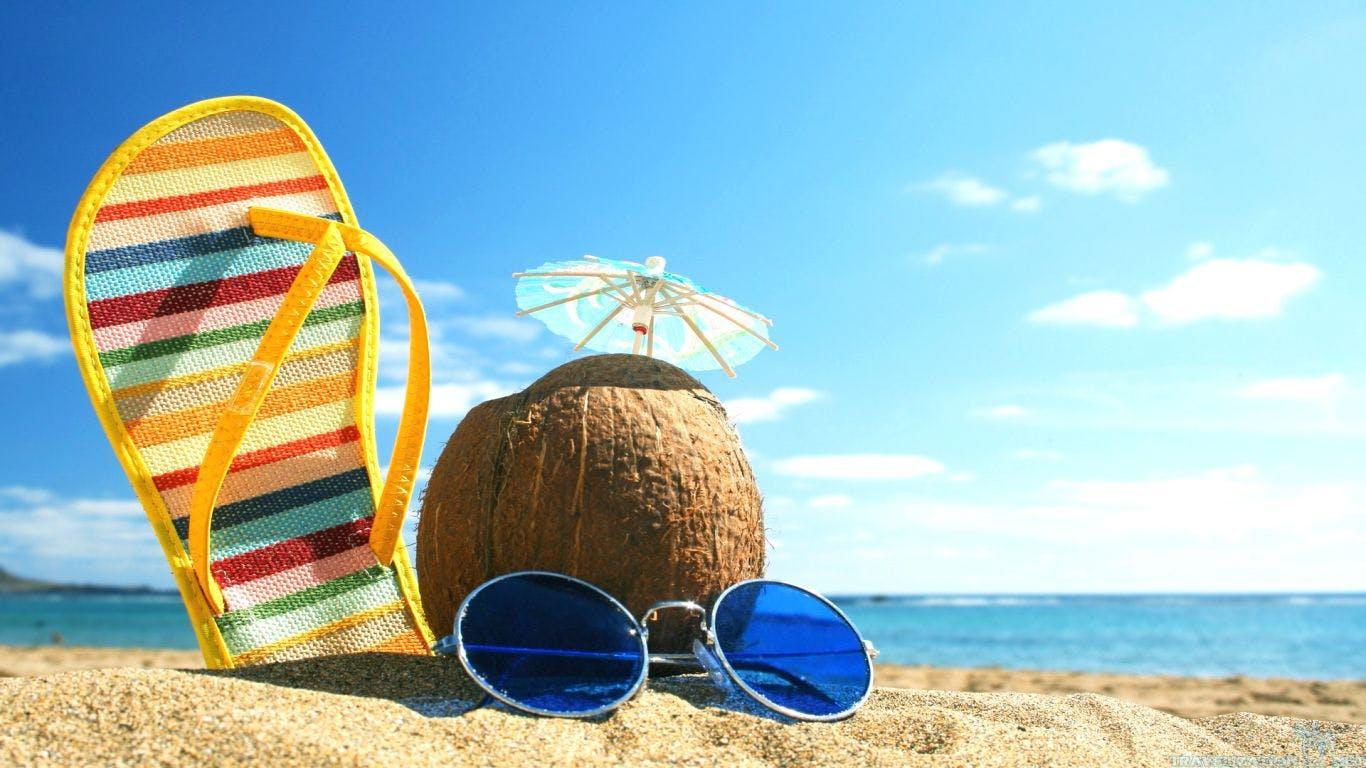 Prepare for Year 12 over the summer break