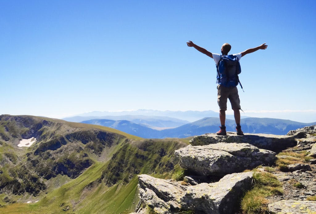 What to do on your gap year