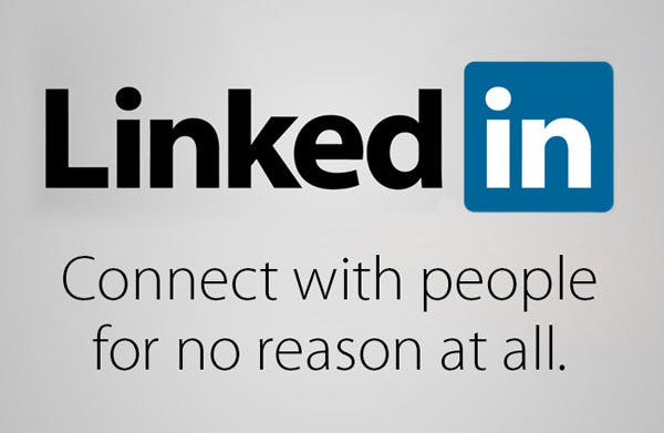 LinkedIn might be worth checking out