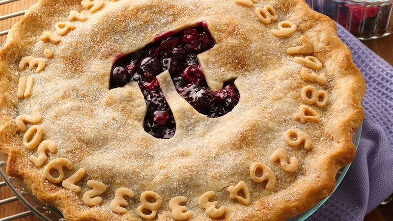 Maths: some circular thinking for Pi Day