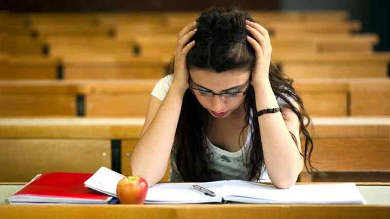 4 reasons exams are good for you