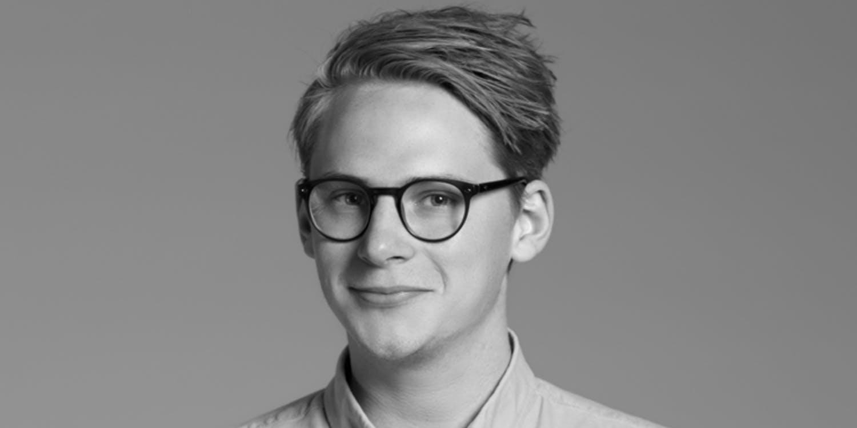 Johan Palmberg, Astrid Lindgren Aktiebolag