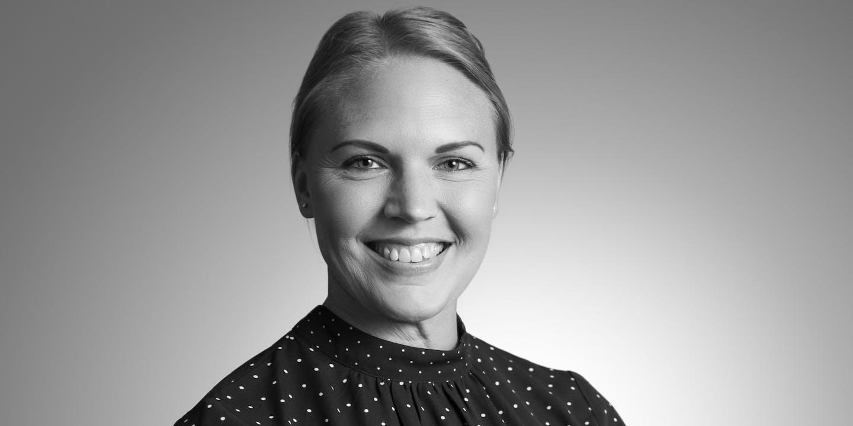 Jenny Adamsson, The Astrid Lindgren Company