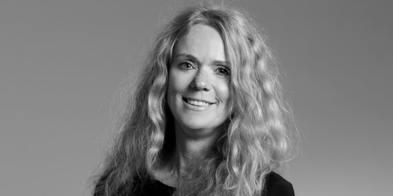 Lotta Risberg, The Astrid Lindgren Company