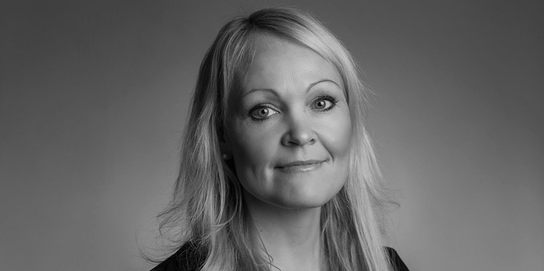 Charlotte Nörklit, The Astrid Lindgren Company