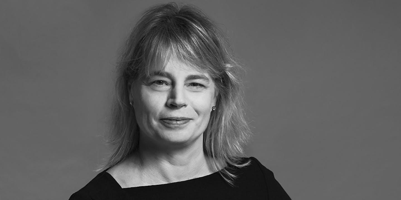 Cilla Nergårdh, Astrid Lindgren Aktiebolag