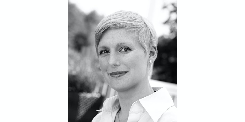Maria Hellqvist, Astrid Lindgren Aktiebolag