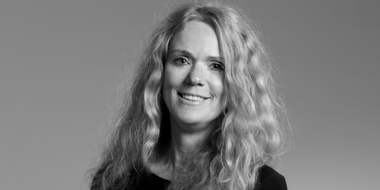 Lotta Risberg, Astrid Lindgren Aktiebolag