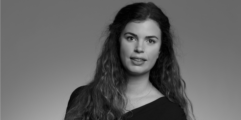 Linnea Westerlund, The Astrid Lindgren Company