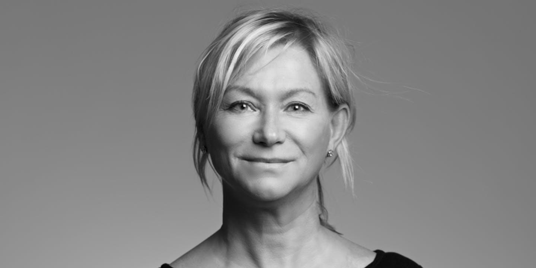 Annika Lindgren, The Astrid Lindgren Company