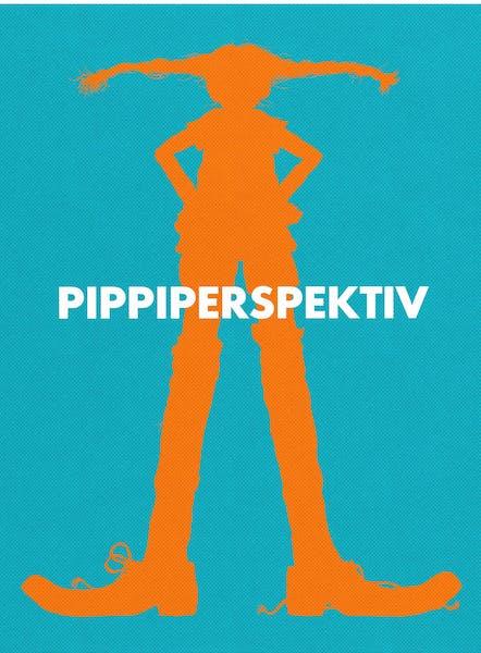 Pippiperspektiv framsida