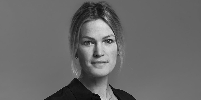 Sofia Jackson, The Astrid Lindgren Company