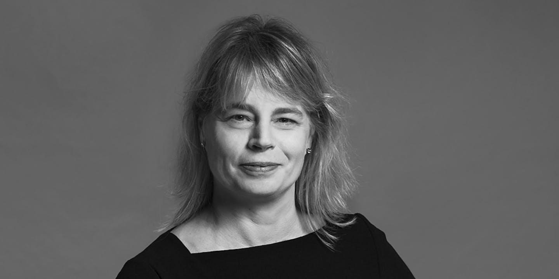 Cilla Nergårdh, The Astrid Lindgren Company