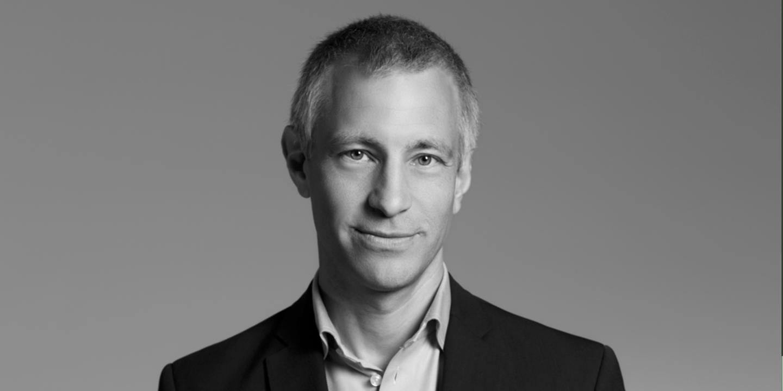 Tobias Mannheimer, The Astrid Lindgren Company
