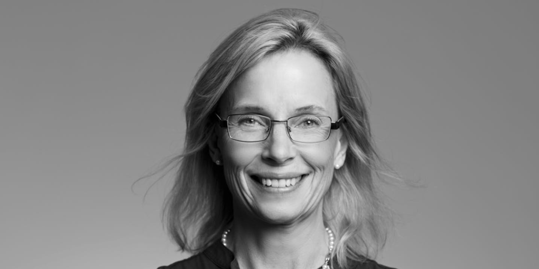 Malin Billing, The Astrid Lindgren Company