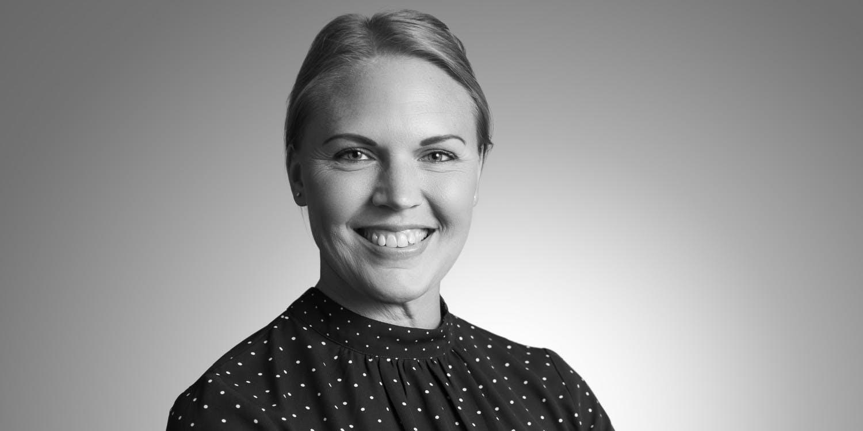 Jenny Adamsson, Astrid Lindgren Aktiebolag