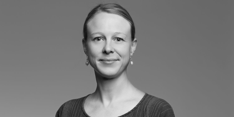 Lina Talgre, The Astrid Lindgren Company