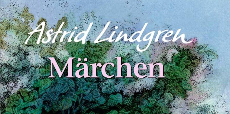 Cover Märchen