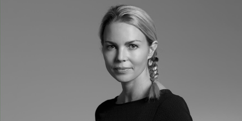 Jessica Eriksson,The Astrid Lindgren Company
