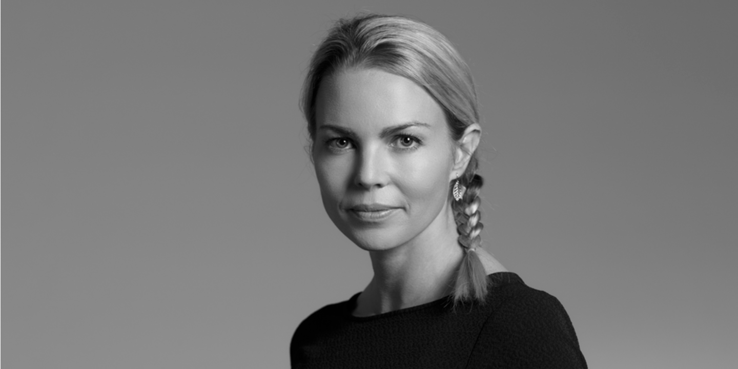 Jessica Eriksson,The Astrid Lindgren Company